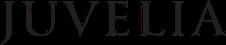 Juvelia logotyp