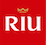 RIU Hotels & Resorts logotyp