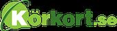 Körkort.se logotyp