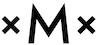 Mshop logotyp