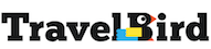 TravelBird logotyp