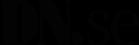 Dagens Nyheter logotyp