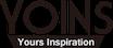 Yoins logotyp