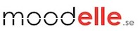 Moodelle logotyp