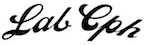 Lab Cph logotyp