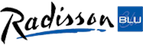 Radissonblu logotyp
