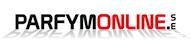 ParfymOnline logotyp
