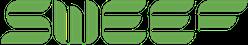 Sweefs logotyp