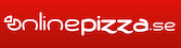 Onlinepizza logotyp