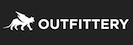 Outfittery logotyp