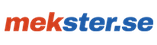 Meksters logotyp