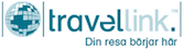 Travellinks logotyp