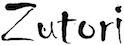 Zutori logotyp