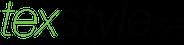 Texstyles logotyp