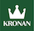 Kronan logotyp