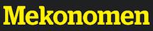 Mekonomens logotyp