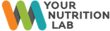 Your Nutrition Lab logotyp