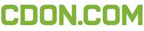 CDONs logotyp