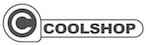 Coolshop logotyp