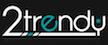 2trendy logotyp