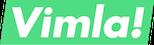 Vimlas logotyp
