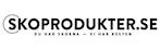 Skoprodukter.se logotyp