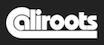 Caliroots logotyp