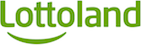 Lottolands logotyp