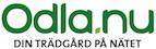 Odla.nu logotyp