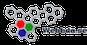 Webbdo logotyp