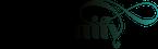 Bloomifys logotyp
