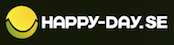 Happy-Day logotyp