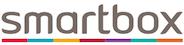Smartbox logotyp