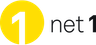 Net1s logotyp