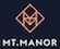 Mt. Manor logotyp