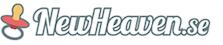 NewHeaven logotyp