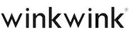 WinkWink logotyp