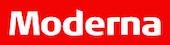 Moderna Försäkringar logotyp