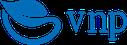 Vesterålens Naturprodukter logotyp