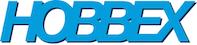 Hobbex logotyp