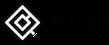 Mazily logotyp