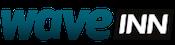 WaveINN logotyp
