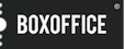 Box Office logotyp