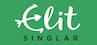 ElitSinglar logotyp