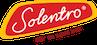 Solentro logotyp