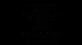 Twear logotyp
