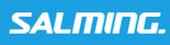 Salming logotyp