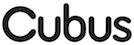 Cubus logotyp