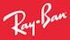 Ray-Ban logotyp