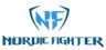 Nordic Fighters logotyp